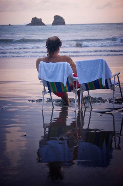 Beach chair man in Costa Rica.jpg