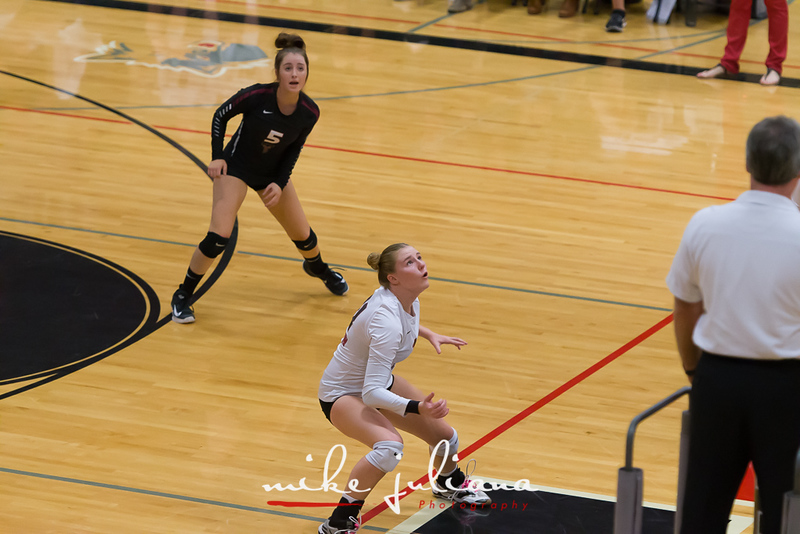 20181018-Tualatin Volleyball vs Canby-0611.jpg