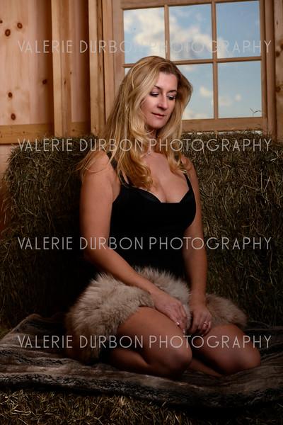 Valerie Durbon Photography Nicole Mars 17 1.jpg