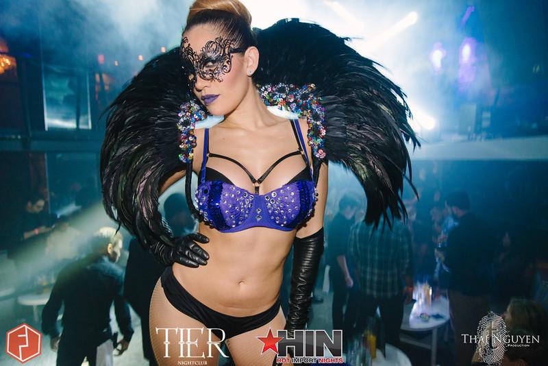 HIN 2014 TIER-26.jpg