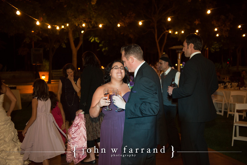 CookWedding-443.jpg