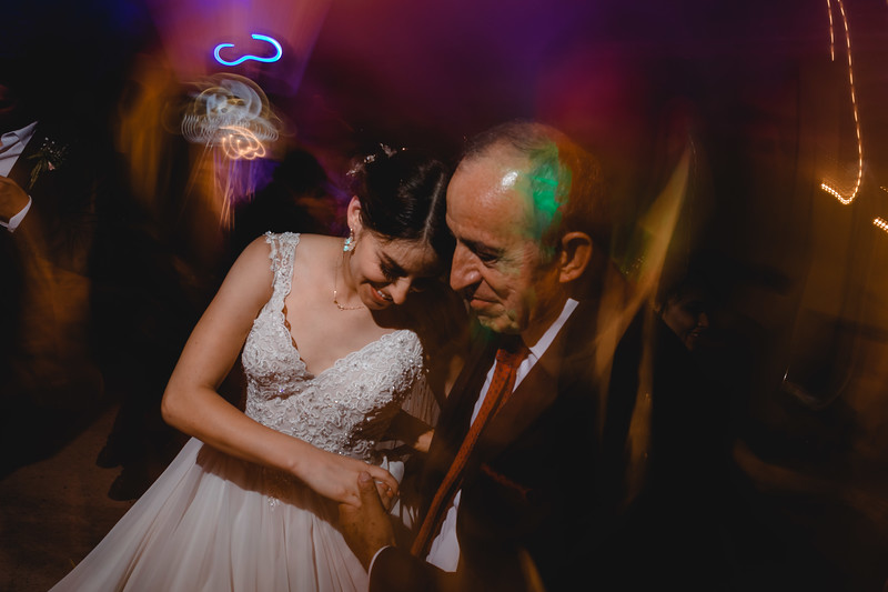 M&O ( boda Corregidora, Qro )-925.jpg