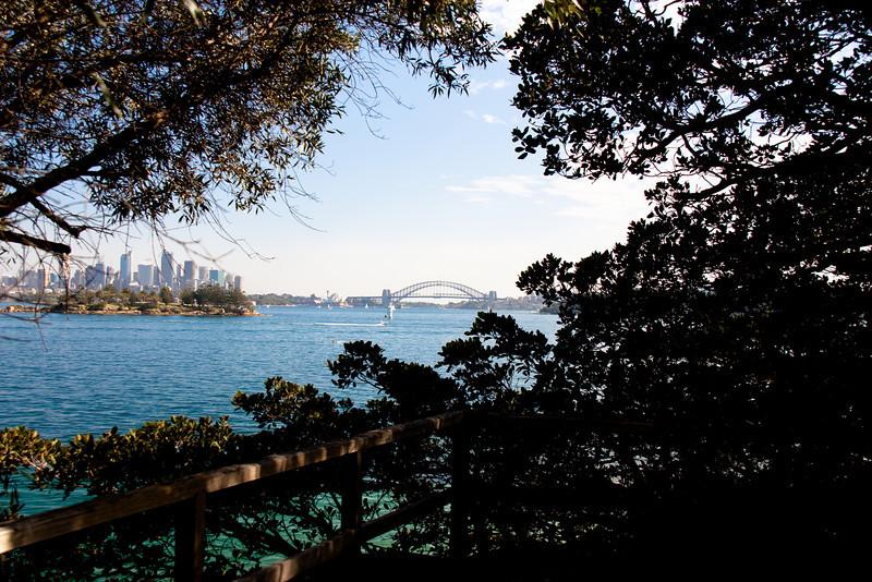 SydneyAustralia_August2009-212.jpg