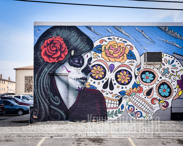 DayOfTheDead1-8x10.jpg