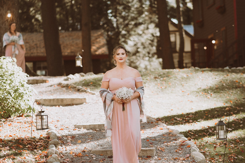 Emily + Rob Wedding 0243.jpg