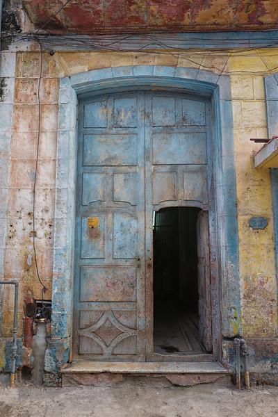 Cuba_-23.jpg