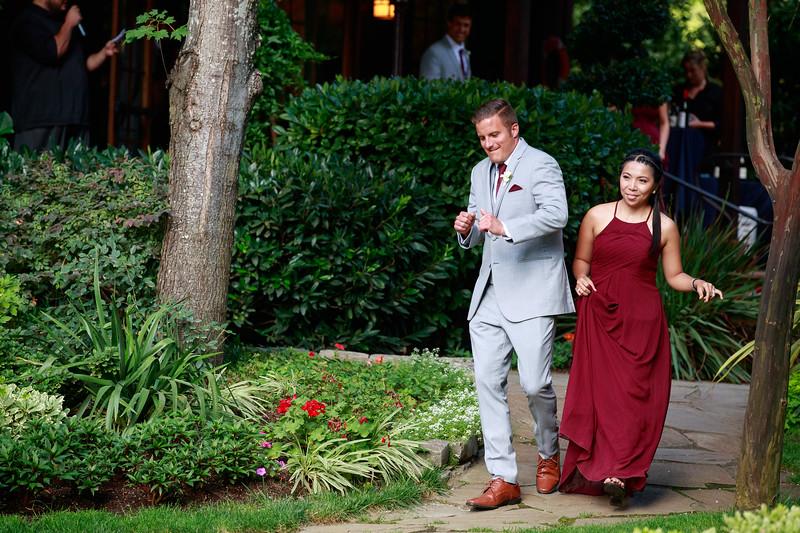 Neelam_and_Matt_Nestldown_Wedding-1619.jpg