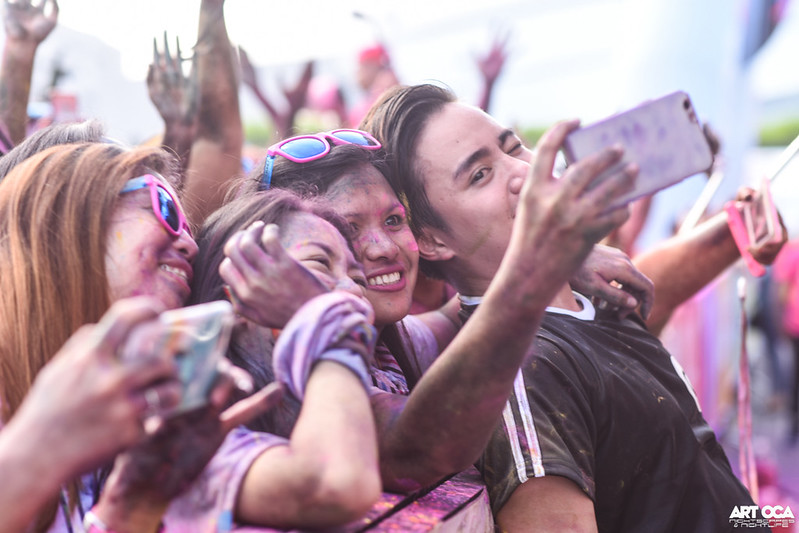 Color Manila Paradise Run 6 (29).jpg