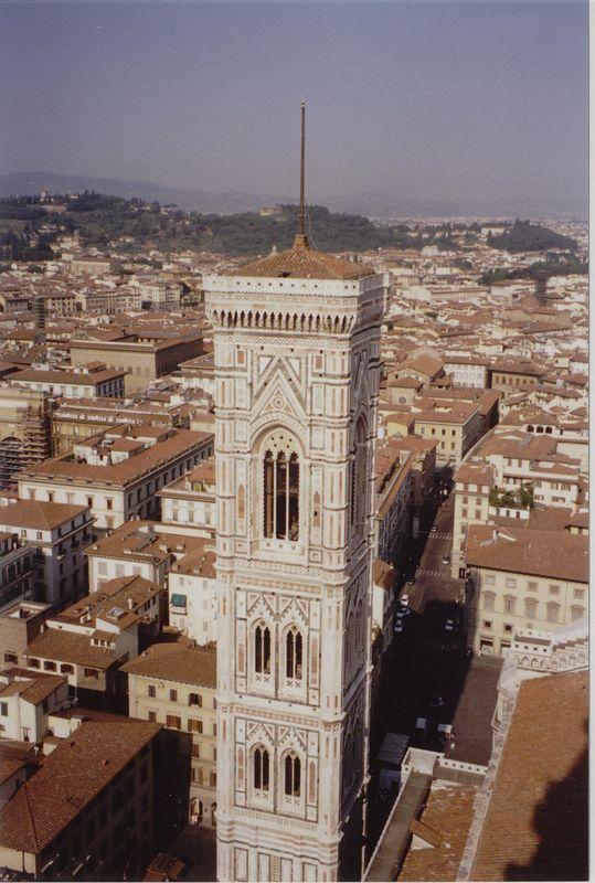 Florence 012.jpg