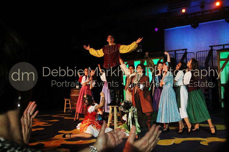 DebbieMarkhamPhoto-Opening Night Beauty and the Beast330_.JPG
