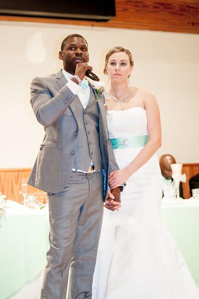 Burke+Wedding-836.jpg