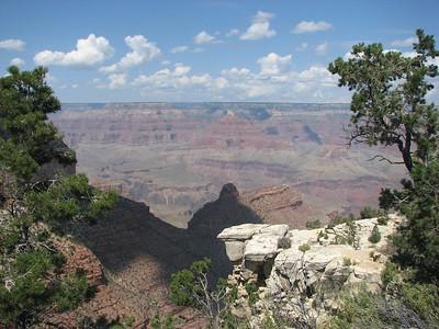 2009_09_06 - Grand Canyon