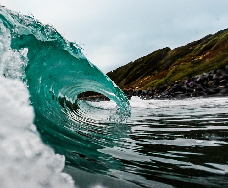 Shorebreak pipes-2.jpg