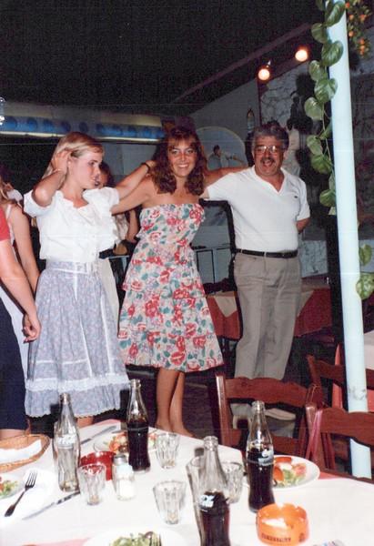 Dance-Trips-Greece_0103_a.jpg