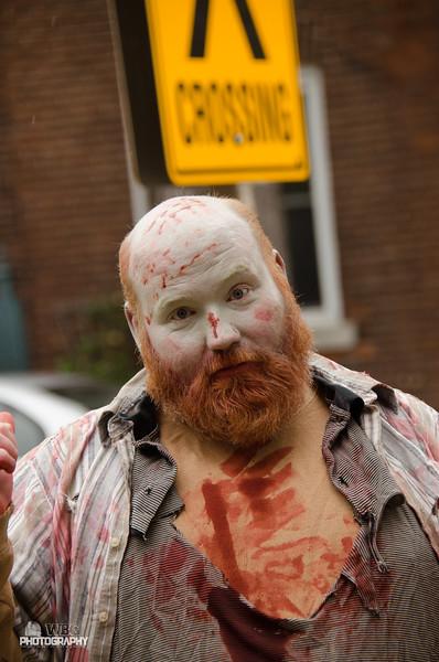 ZombieWalk-75.jpg