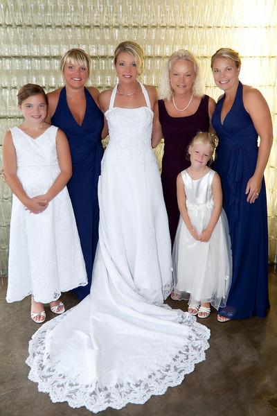 Shirley Wedding 20100821-10-24 _MG_9604.jpg