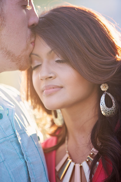 Bianca and Andrew Engagement  425.jpg