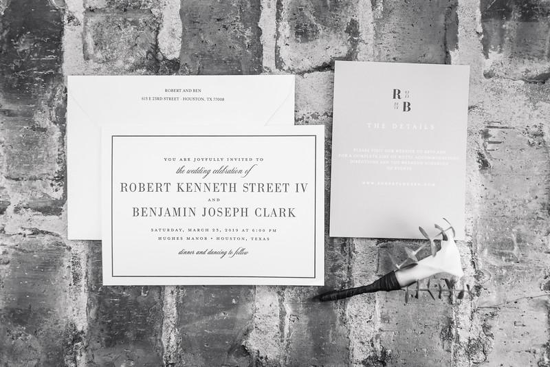 Robert & Ben Wedding-6611.jpg