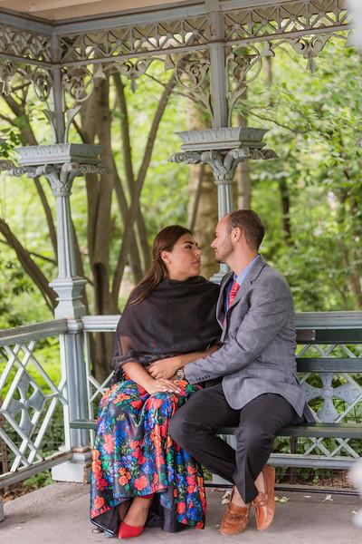 Central Park Wedding - Angelica & Daniel (55).jpg