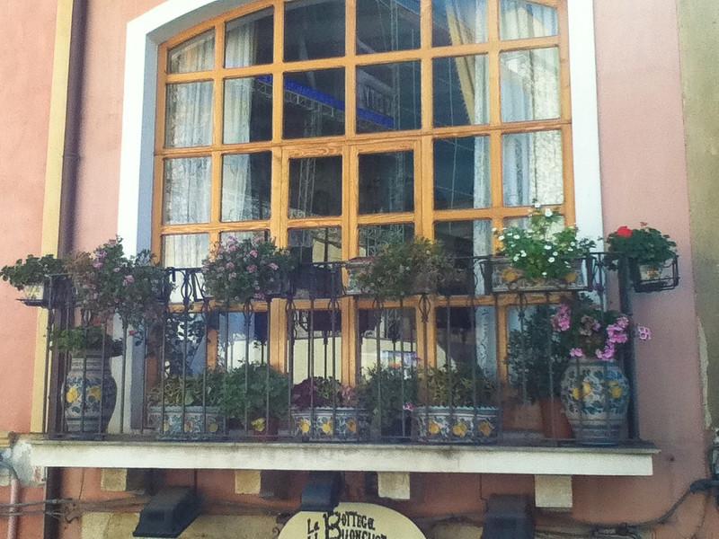 20110812-Ginka-Sicily-20110812--IMG_1138--0111.jpg