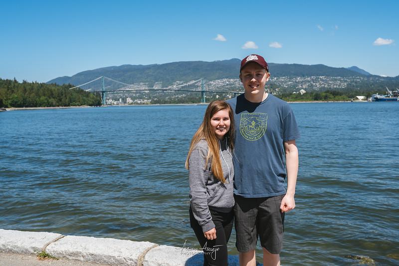 VancouverMay2019-7.jpg