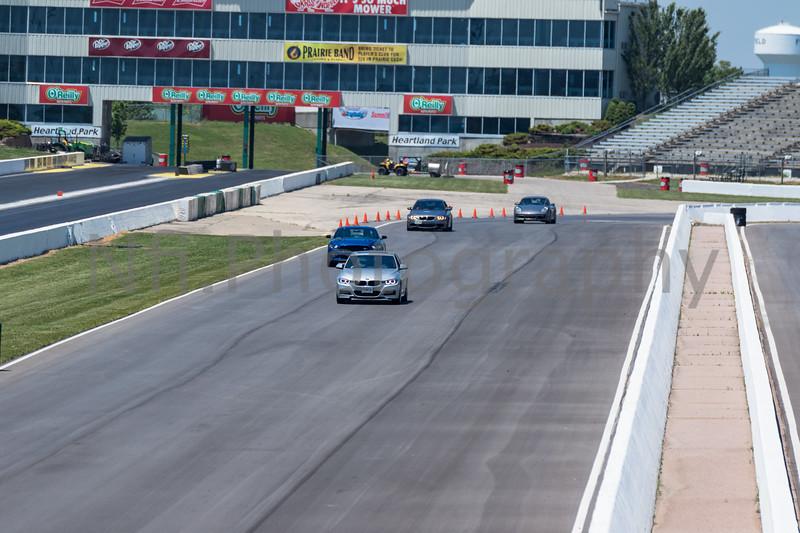 Group 3 Drivers-76.jpg