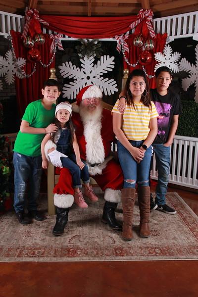 Santa Days-492.JPG