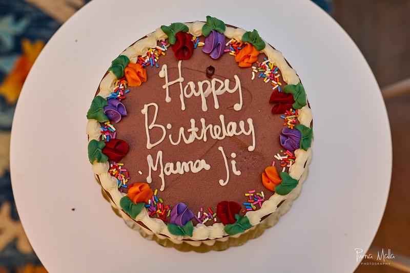 Subash Birthday celebration 47.jpg