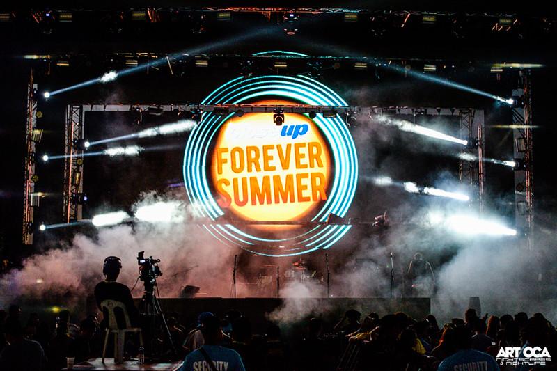 Close Up Forever Summer 2015 (13).jpg