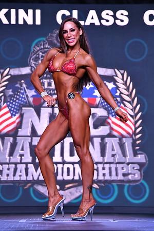 #136 Sophie Jilley