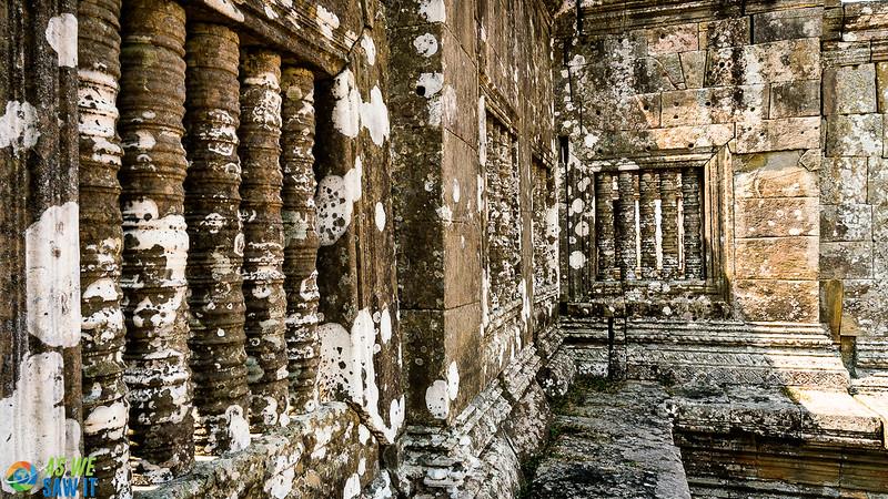 Preah-Vihear-Temple-03501.jpg