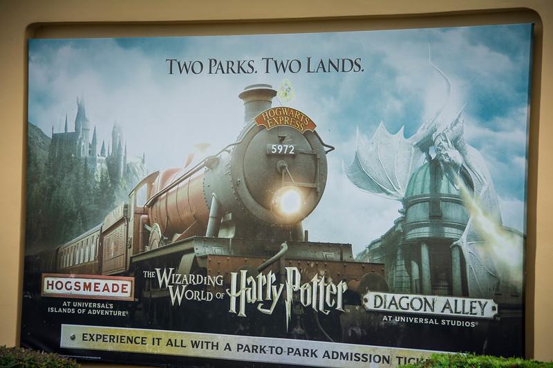 Universal Studios91.jpg