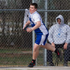 04152014_KC_MEET_Field_TC_021