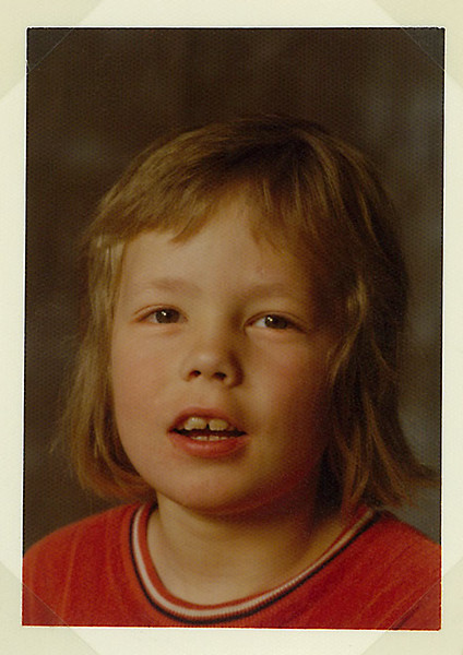 pasfoto-peter-1974.jpg