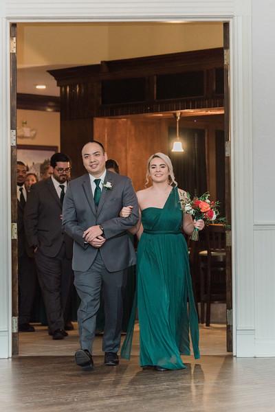 ELP0125 Alyssa & Harold Orlando wedding 1154.jpg
