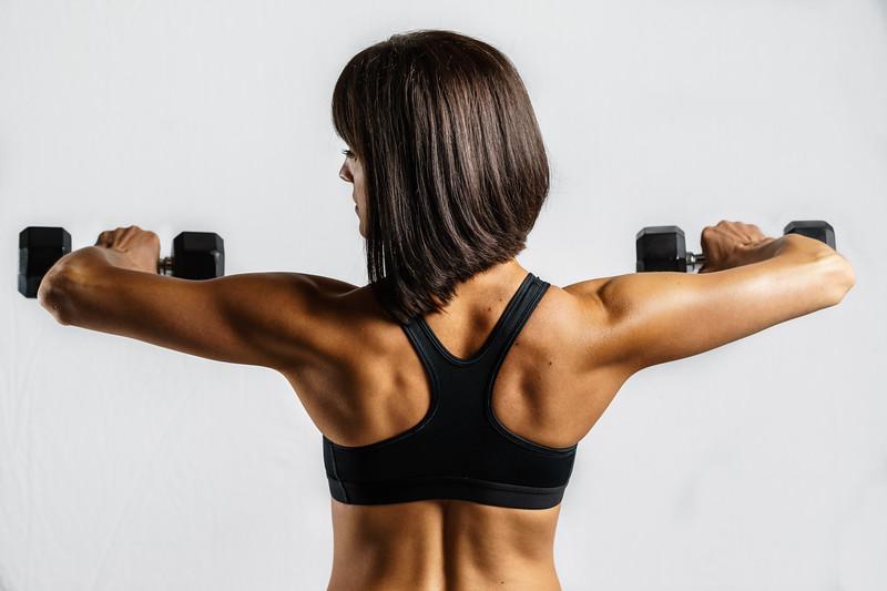Janel Nay Fitness-20150502-018.jpg