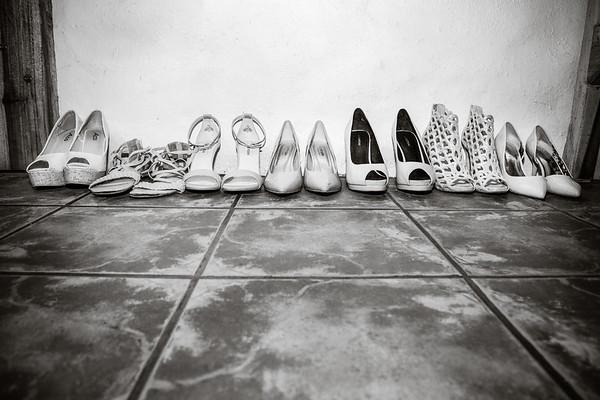 wedding-4-Portfolio-43.jpg