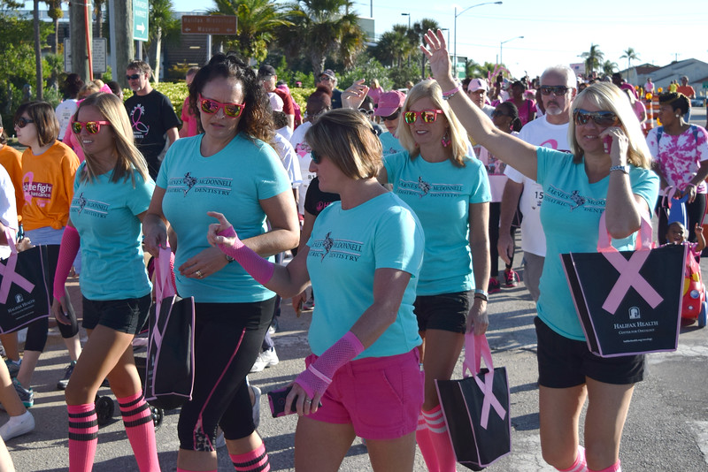 2014 Making Strides Against Breast Cancer in Daytona Beach (132).JPG