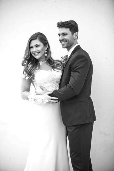 Kate&Josh_B&W_ZACH.WATHEN.PHOTOGRAPHER-190.jpg