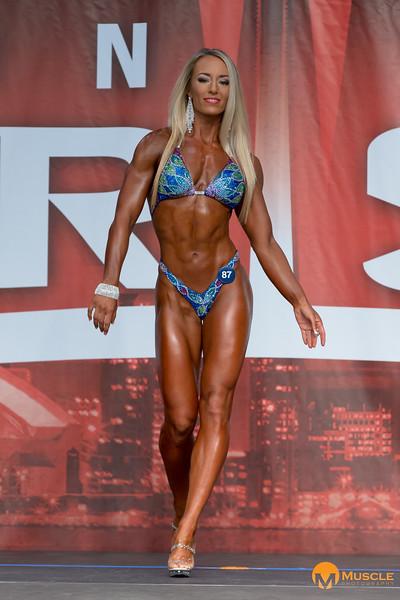 Fitness - Kristine Duba