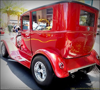 2016-04-24......The Shops At Wiregrass Car and Truck Show