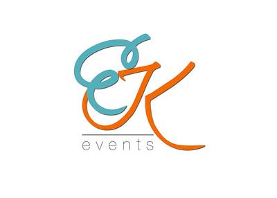 ElleKay Events