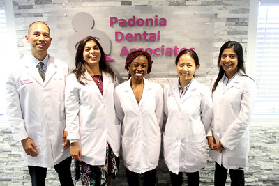 Padonia Dental Associates