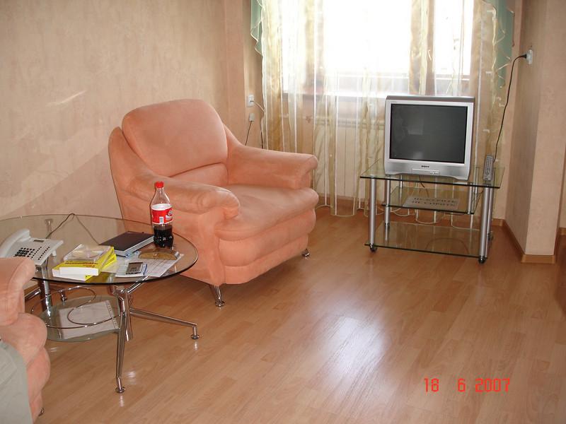2007-06-19 Хакасия 10.jpg