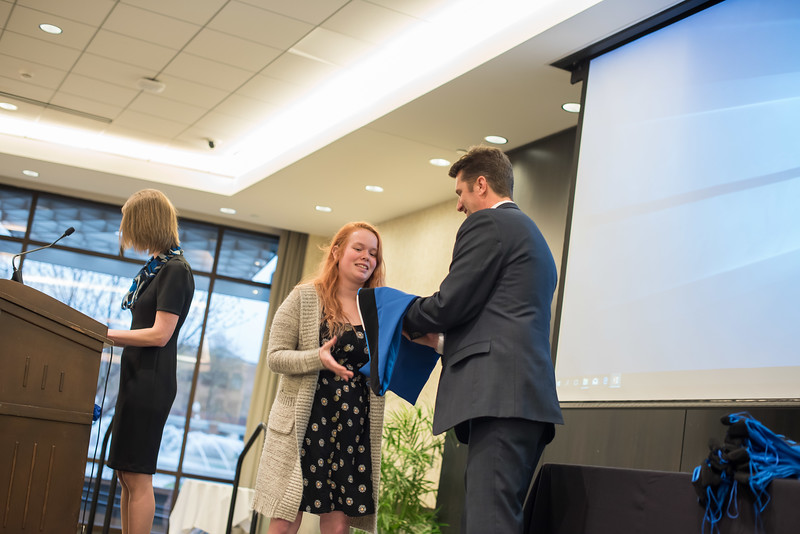 DSC_4171 Honors College Banquet April 14, 2019.jpg