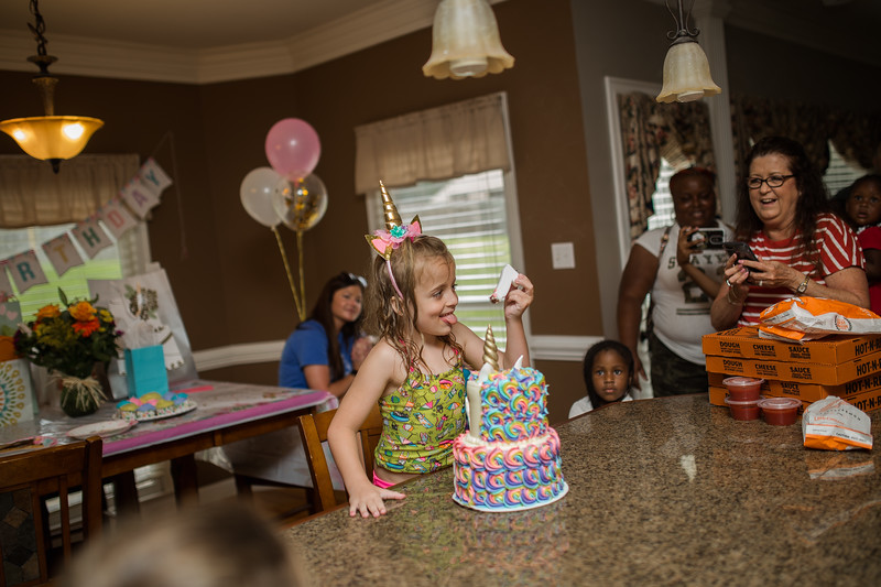 Ava's 7th Birthday-19.jpg