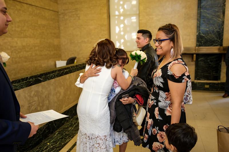 City Hall NYC Wedding E and C-194.jpg