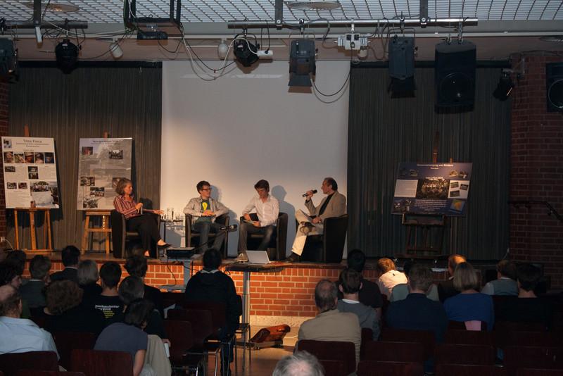 Czisch-Veranstaltung-227.jpg