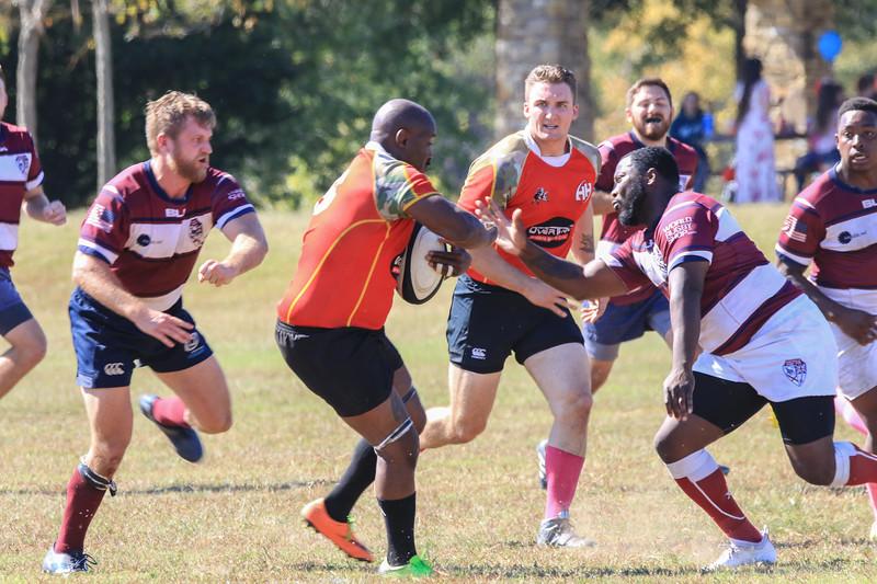 Clarksville Headhunters vs Huntsville Rugby-114.jpg