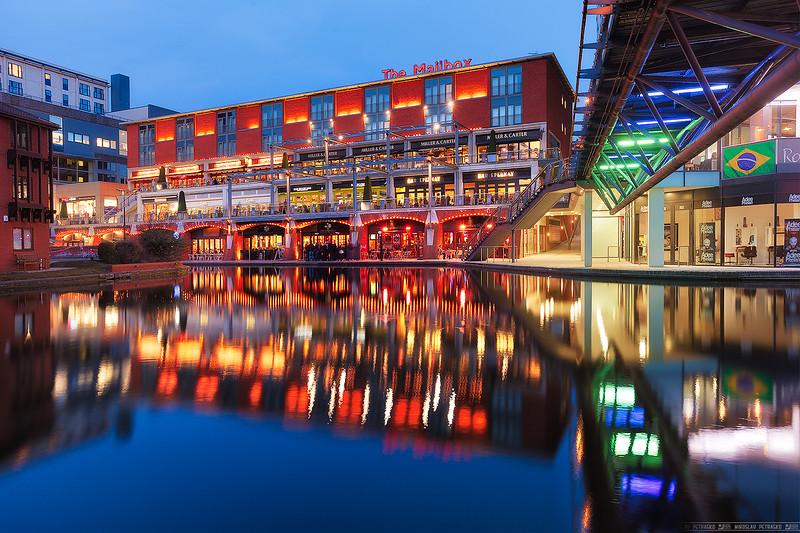Birmingham-IMG_8877-web.jpg